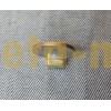 1 копейка глянцевая и 5 копеек матовые ММД 2017 г.
