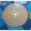 Набор из 3 монет 10,50,100 рублей 2014 г. Призёры Олимпиады в Лондоне