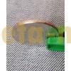 Брак МУЛ реверс 5 рублей - реверс 10 рублей