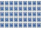 Бумажные копейки и деньги-марки