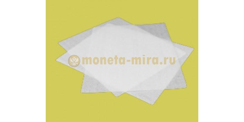 Прокладочный лист для планшетов